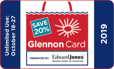 2019-Glennon-Card-Front.png