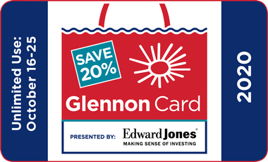 2020_glennon_card_front.png