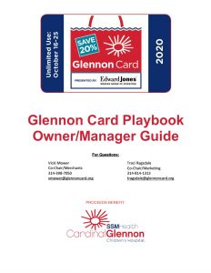 Microsoft Word - 2020_Glennon_Card_Playbook_2.docx